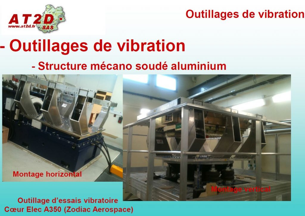 Capture Vibration 1